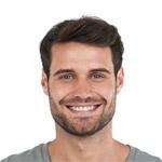 Marco testimonial - Acquisto-Auto.com